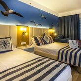 Eftalia Marin Hotel Picture 5