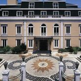 Olissippo Lapa Palace Hotel Picture 2