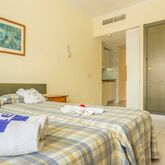 Ferrer Maristany Aparthotel Picture 8