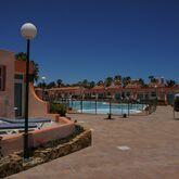 Castillo Playa Bungalows Picture 9