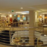 Royal Savoy Hotel Picture 7