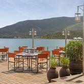 Voyage Torba and Private Picture 11