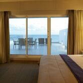 Melia Madeira Mare Resort and Spa Picture 7