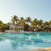 Holidays at Be Live Experience Turquesa in Varadero, Cuba