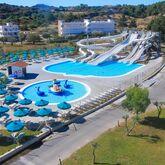 Cyprotel Faliraki Hotel Picture 14