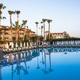 Alba Resort Hotel Picture 0