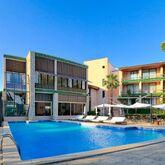 H10 Punta Negra Resort Hotel Picture 4