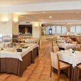 Ilunion Caleta Park Hotel Picture 9
