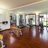 Santa Lucia Hotel Capoterra Picture 9