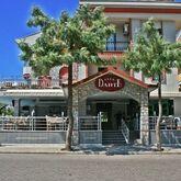 Club Dante Apart Hotel Picture 2