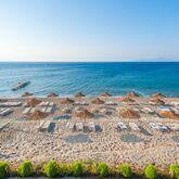 Akti Beach Club Hotel Picture 14