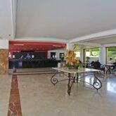 Club Hotel Aguamarina Picture 12