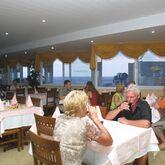 Holidays at Galaxy Beach Hotel in Mahmutlar, Alanya