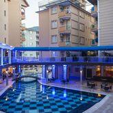 Tac Premier Hotel & Spa Picture 0