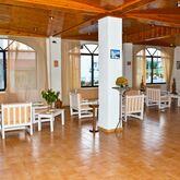 Niko Elen Hotel Picture 9