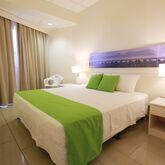 Papouis Protaras Hotel Picture 5