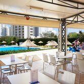 Club Amarilis Apartments Picture 8
