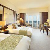 Danat Resort Jebel Dhanna Hotel Picture 4