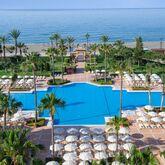 Iberostar Malaga Playa Hotel Picture 2