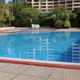 Holidays at Vistamar Aparthotel in Benidorm, Costa Blanca