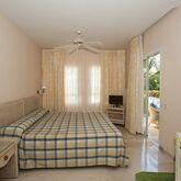 Palm Oasis Maspalomas Hotel Picture 5