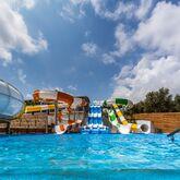 Caretta Paradise Picture 5