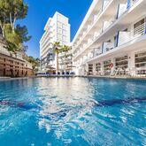 Globales Palma Nova Palace Hotel Picture 0