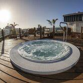 Holidays at Bull Escorial & Spa in Playa del Ingles, Gran Canaria