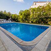 Eirasol Apartments Picture 7