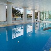 IPV Palace & Spa Hotel Picture 12