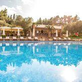 Holidays at Kassandra Village Resort in Pefkohori, Halkidiki