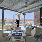Barcelo Castillo Beach Resort Hotel Picture 15