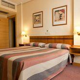 Mediterraneo Hotel Picture 3