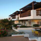 Aegean View Aqua Resort Hotel Picture 0