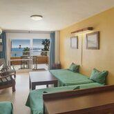 La Jabega Apartments Picture 4