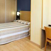 Cimbel Hotel Picture 6