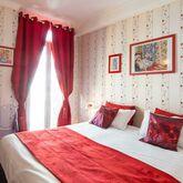 Villa La Tour Hotel Picture 4