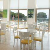 Arora Hotel Picture 9