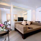 Sawaddi Patong Resort Picture 7