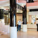St Georges Park & La Vallette Resort Picture 9