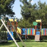 El Plantio Golf Resort Picture 11