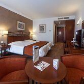 Golden Tulip Vivaldi Hotel Picture 6