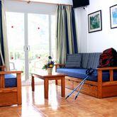 Massol Apartments Picture 4