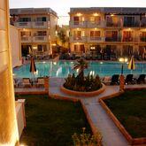 Zante Maris Hotel Picture 11