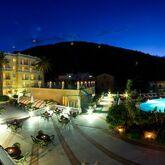 Grand Hotel La Pace Picture 3