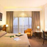 Ajax Hotel Picture 4