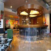 Claris Hotel Picture 9
