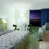 Albatros Spa & Resort Hotel Picture 5
