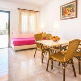 Bella Vista Stalis Apartments Picture 7
