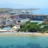 Lonicera World Hotel Picture 19